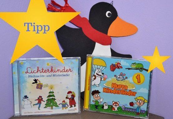 Weihnachtslieder Italienisch Texte.Zum Mitmachen Und Mitsingen Kinderlieder Und Weihnachtslieder